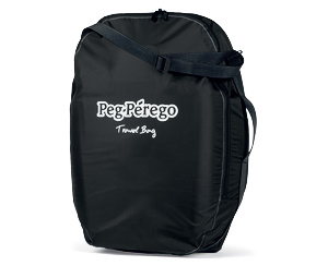 TRAVEL BAG VIAGGIO 2-3 FLEX